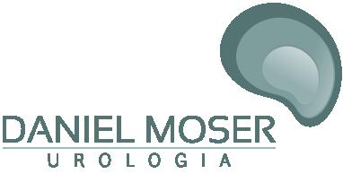 Dr. Daniel Moser