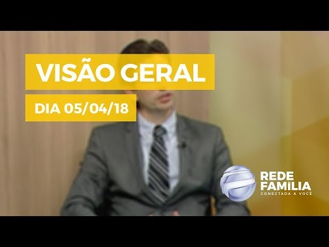 Embedded thumbnail for DISFUNÇÕES MICCIONAIS E PROTESE PENIANA INFLÁVEL
